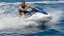 Rent a JET SKI Yamaha Vx 4 hours, Dubrovnik, Waterskiing & Jetskiing