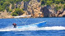Your own sea story - Rent a BOAT - explore Dubrovnik by your self, Dubrovnik, Boat Rental
