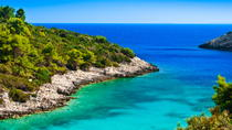 Your own sea story - Rent a BOAT without skipper, Dubrovnik, Boat Rental