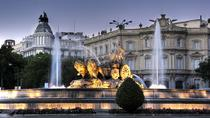Private Guided Tour: Madrid The Old City, Madrid, Private Sightseeing Tours