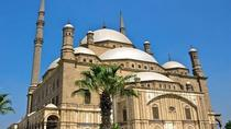 Islamic Cairo trip, Cairo, Cultural Tours