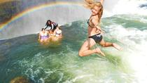 Small-Group Devil's Pool and Livingstone Island Tour, Victoria Falls, Other Water Sports