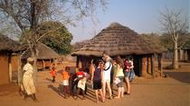 Victoria Falls Cultural Private Tour with Lunch, Victoria Falls, Cultural Tours