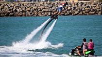 Exmouth Flyboard Experience, Exmouth, Flyboarding