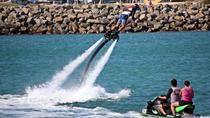 Geraldton Flyboard Experience, Geraldton, Flyboarding