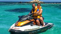 30-Minute Ocean Blast Jet Ski Tour From Hillarys, Perth, Waterskiing & Jetskiing
