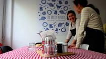 Traditional Greek Baking Class, Athens, Cooking Classes