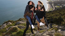 Dalkey Castle and Killiney Hill Tour, Dublin, Attraction Tickets