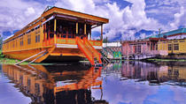 Private 06 Nights tour of Paradise of Earth Kashmir, Srinagar, Private Sightseeing Tours