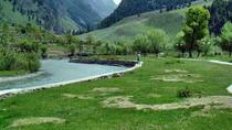 Private Same Day Pahalgam Trip with Lunch from Srinagar, Srinagar, Day Trips
