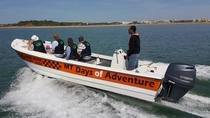 Water Taxi to Lagos from Alvor, Lagos, Day Cruises