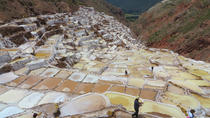 Maras, Moray and Salt Mines Private Tour, Cusco, Private Sightseeing Tours