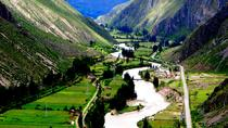Small Group - Full Day Sacred Valley tour in Cusco, Cusco, Cultural Tours
