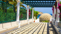 Rhodes Kallithea, Butterfly Valley, and Filerimos Full-Day Tour, Rhodes, Full-day Tours