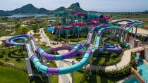 Ramayana Water Park in Pattaya: Full-Day Pass, Pattaya, Water Parks