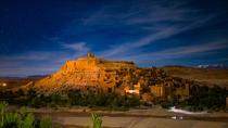 04 DAYS FES MERZOUGA MARRAKECH, Marrakech, Cultural Tours