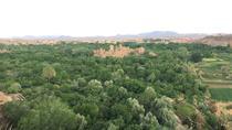 04 JOURS MARRAKECH À MERZOUGA, Marrakech, Cultural Tours