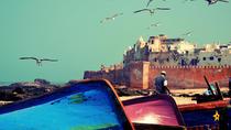 ESSAOUIRA LE PETIT PORT DE PÊCHE, Marrakech, Day Trips