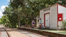 Twin Coast Bike Trail Experience, Bay of Islands, Bike & Mountain Bike Tours