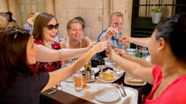 Dubrovnik Food & Drink Walking Tour with a Local Guide, Dubrovnik, Food Tours