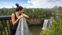 14-Day Australian East Coast Adventure from Sydney to Cairns, Sydney, Multi-day Tours