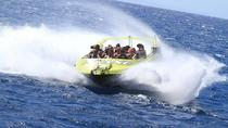 1-Hour Guided Jet Boat Tour from Kaanapali Beach, Maui, 4WD, ATV & Off-Road Tours
