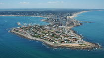 Full-Day City Tour of Punta del Este, Montevideo, Bus & Minivan Tours