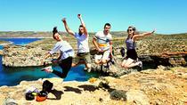 Comino Explorers Segway Tour, Malta, Segway Tours