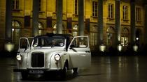 Bordeaux by night, Bordeaux, Night Tours