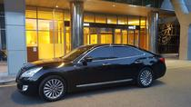 Private Arrival Transfer: Gimpo International Airport to Seoul Hotels, Seoul, Airport & Ground ...