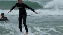3 days surf camp, Port Elizabeth, Other Water Sports