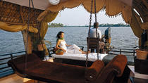 Backwaters by Houseboat & Fort Kochi Tour from Cochin, Kochi, Day Trips
