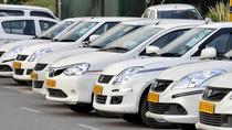 Private Arrival Transfer from Agra Railway Station or Agra Airport to Agra Hotel, Agra, Airport &...