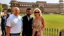 Private Taj Mahal & Agra Full-Day Tour from Delhi, New Delhi, Full-day Tours