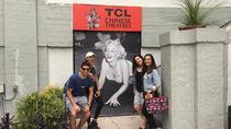 Half-Day Los Angeles and Hollywood Tour, Los Angeles, City Tours