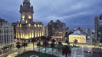 Montevideo Highlights Tour, Montevideo, City Tours