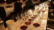 Valparaiso - Valparaiso Viña del Mar and visit to two wineries, Valparaíso, Ports of Call...