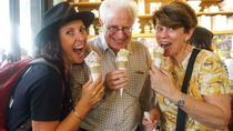 Authentic Italian Foodie Adventure with Local Rome Foodie, Rome, 4WD, ATV & Off-Road Tours