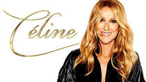 Celine Dion at the Colosseum at Caesars Palace Hotel and Casino, Las Vegas, Concerts & Special ...