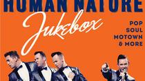 Vegas Night Out: Human Nature Jukebox and Dinner at the Venetian Las Vegas, Las Vegas, Food Tours