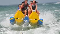 Hilton Head Island Banana Boat Tour, Hilton Head Island, Other Water Sports
