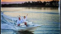Hilton Head Island Creek Skiff Tour, Hilton Head Island, 4WD, ATV & Off-Road Tours