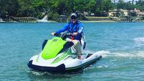 Hilton Head Island Jet Ski Tour, Hilton Head Island, Waterskiing & Jetskiing