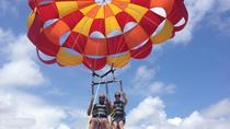 Hilton Head Island Parasail Tour, Hilton Head Island, Parasailing