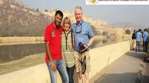 Private Day Tour of Jaipur with Car & Driver, Jaipur, Day Trips