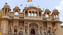 Same Day Shekhawati Day Tour, Jaipur, Cultural Tours