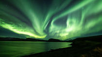 Small-Group Northern Lights Tour from Reykjavík , Reykjavik, Half-day Tours