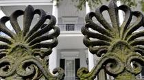 3 in 1 New Orleans Garden District 2-hour Tour, New Orleans, City Tours