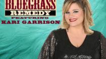 Bluegrass Remedy featuring Kari Garrison, Branson, Theater, Shows & Musicals