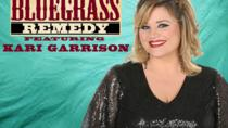 Remedio de Bluegrass con Kari Garrison, Branson, Theater, Shows & Musicals